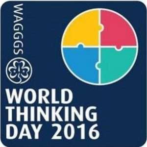 world-thinking-day-2016-vaikundarajan