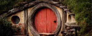 Copertina Hobbit